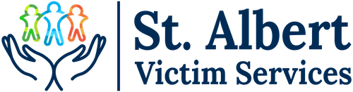St Albert Victims Services